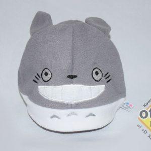 Gorro Totoro