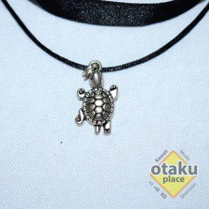 collar tortuga