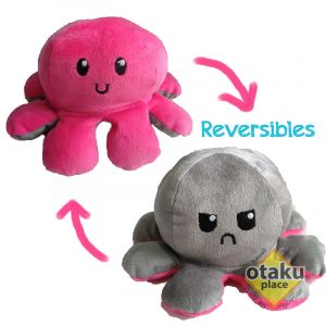 pulpo reversible guayaquil