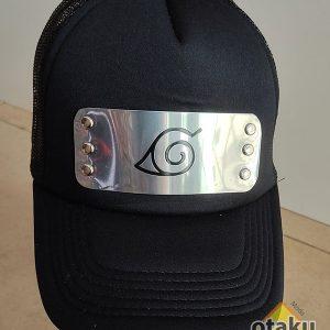 gorra naruto