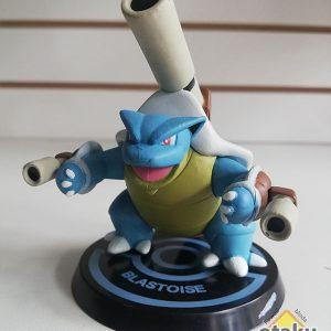 Blastoise Pokémon