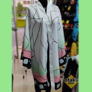 kimono Shinobu Kochō