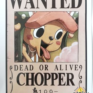 poster-wanted-chopper