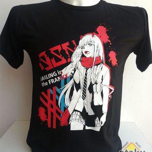 camiseta-zero-two