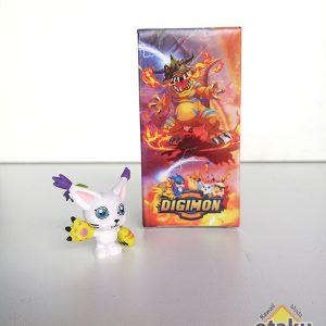 Gatomon Digimon