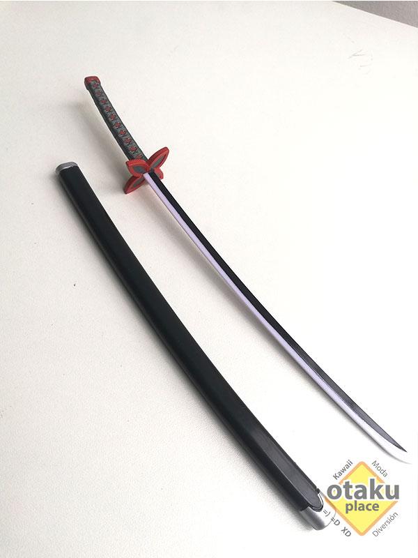katana-shinobu